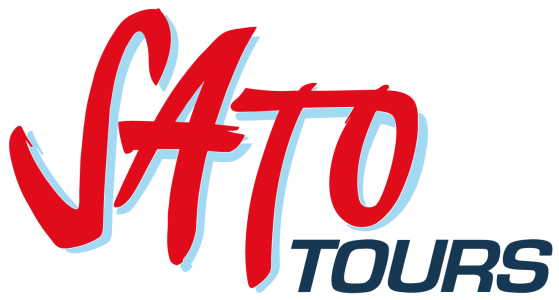 SATO Tours Blog