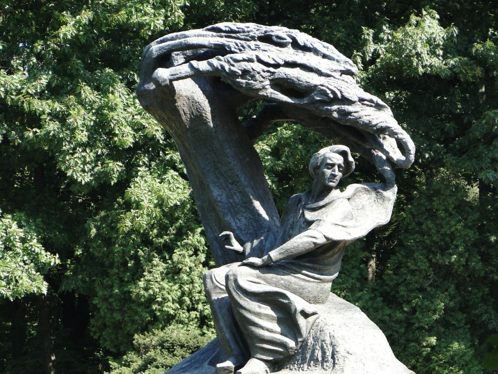 monument-381311_1280