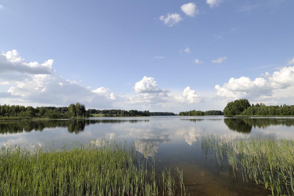 Descubra el Báltico con SATO Tours