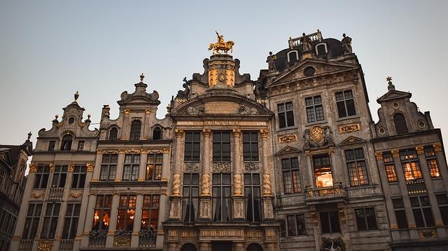 belgium-3626538_640
