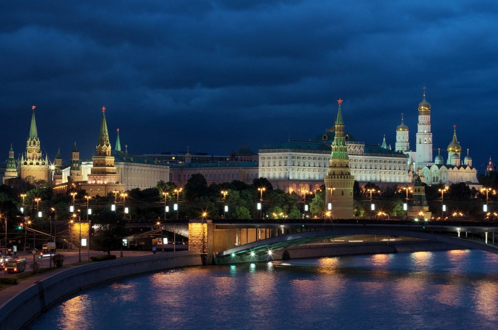 moscow-2259724_1280